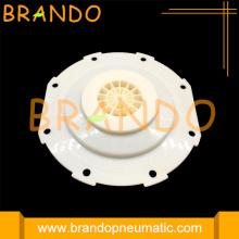 1268274 Diafragma do kit de reparo de válvula olenóide 2''Solenóide