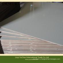 16мм фанерная фанера HPL фанерная компактная доска