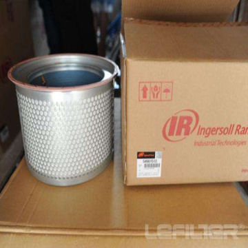 Ingersoll Rand Filter Air / Oil Separator 92754688