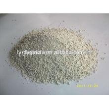 Feed ingredients High Quality Phosphates MDCP Feed Grade