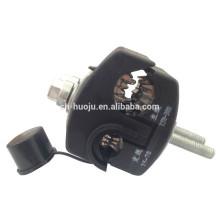 Isolierpiercing-Steckverbinder JBC-150/300