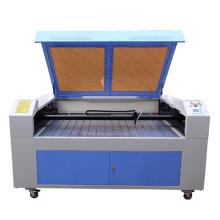 Máquina de corte do laser da alta qualidade (ZX-1490)
