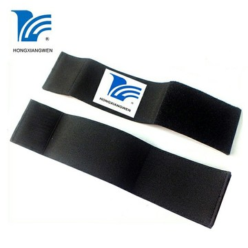 Gym Rehband Wrist Support Band / ผ้าพันแผล