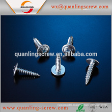 Wholesale from china stainless metric cap screw for window frame