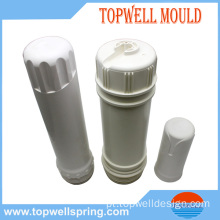 OEM / ODM Custom Water Purifier