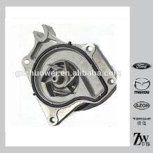 Pompe à eau originale en Chine pour Mazda M2 M3 1.6 ZJ01-15-010