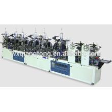 HF300-8 Winkelprofil & Board Heißprägemaschine