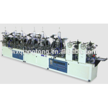 HF300-8 Angle profile & Board Hot Stamping Machine