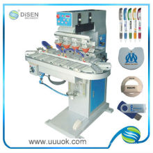 Tampondruckmaschine zum Verkauf
