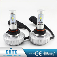 Super Quality High Intensity Ce Rohs Certified Car Led Headlight 6000K 3000Lm 30W Bulb Lamp H8 H11 9005 9006 H7 Wholesale