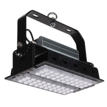 100W LED Floodlight with Ce RoHS