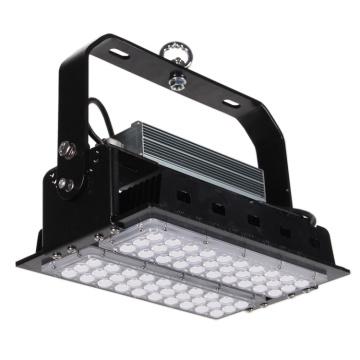 Projecteur LED 100W avec ce RoHS
