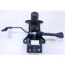 Mecanismo de la silla de la elevación de la alta calidad (NG013)