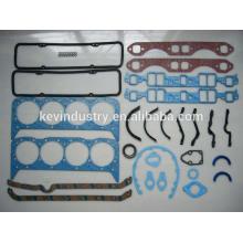Kit de juntas de la cabeza del cilindro de alta calidad para Ford