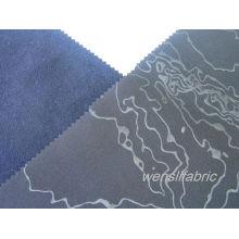 Uso ao ar livre de revestimento funcional TPU lig tecido composto (KM930)