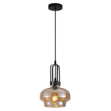 Modern Design Hanging Cement Decorative Pendant Ceiling Lamp
