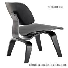Moderno de madera simple jardín niños silla (f003)