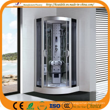 15cm Tray Sector Shower Cabin (ADL-8320)