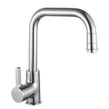 Nouveau robinet d'eau potable à la conception et à la vente chaude