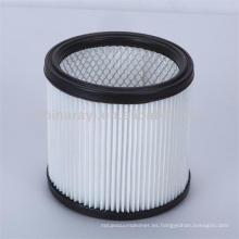 Accesorios para aspiradoras Filtro HEPA 180 * 108