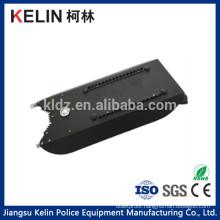 Kelin Aluminium Alloy KL-02AS Tactical Arm Shield