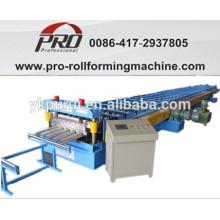 La machine à former le roulement de plancher de plancher la plus vendue