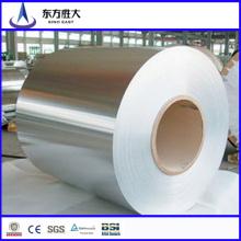 En10202 Стандартная упаковка для жестяных банок