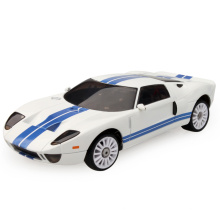 O Popular Mini Elétrico De Plástico Drift RC Carros para Crianças