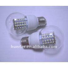 3.5w b22 e27 12v led garden light 110*60mm with CE&ROHS