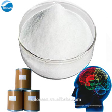 Top qualidade Nootropics Powder 99% Adrafinil com preço razoável na venda quente !!