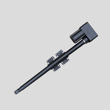 TOMUU Linear Actuator  Ventilation system for agricultural livestock breeding