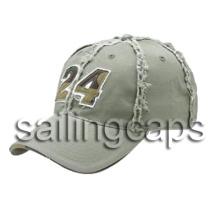 Baseball Cap (SEB-9008)