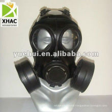 CHEMICAL GAS MASK--MF29