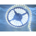 335 SMD Side Emitting Flexibler LED-Streifen