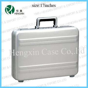 Компьютерная коробка для ноутбука (HX-Y012-1C)