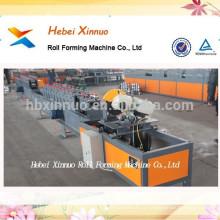 Obturateur d'isolation thermique de Xinnuo formant la machine
