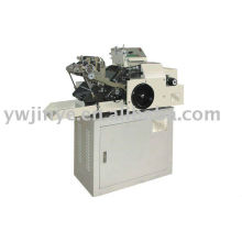 JHD-120 Hangtag Printer/card printer