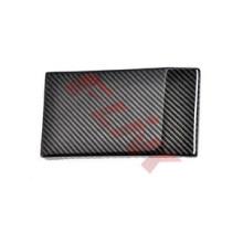 Cubierta de fusible de fibra de carbono para Ford RS Mk1