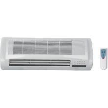 PTC Wall Fan Heater (WLS-914)