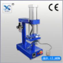 Newest Style Hot Sale Pneumatic Cap Press Machine