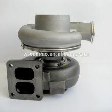 Turbocompresseur de pièces de moteur de machines