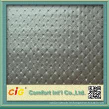China-Qualitäts-Sofa-Leder