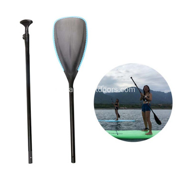 Wholesale Custom Durable Glass Fiber Kayak Stand Up Paddle Board