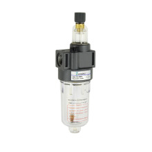 "AL2000A-02 G1/4"" Pneumatic Air Lubricator"