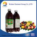 high quality seaweed foliar liquid bio organic fertilizer