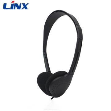 Cojines de espuma auriculares más baratos por menos de $ 0.5