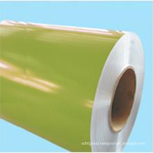 Prime Prepainted Galvanized/PPGI Roofing Sheet/Hot Dipped Z275 Pre-Painted Galvanized Steel Coil Mill/PPGI