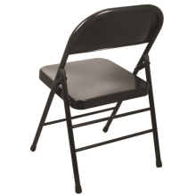 Folding Chairs Outdoor Metal frame
