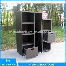 Customer design restaurant equipment kitchen cabinet with door