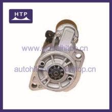 Gun starter FOR NISSAN for sprontier for pickup for xtevra NA20 23300-K9160